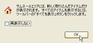 image04.jpg
